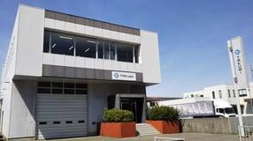 TAKUMI 技術センター